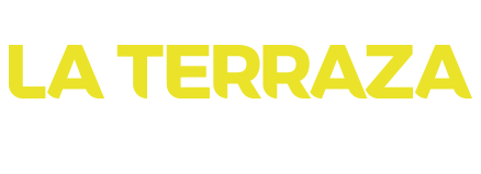 La Terraza Films